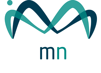 indemnitas abogados